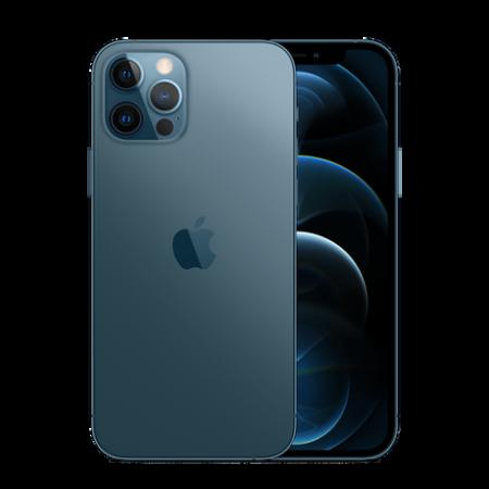 iPhone 12 Pro Max Azul Pacífico 512GB