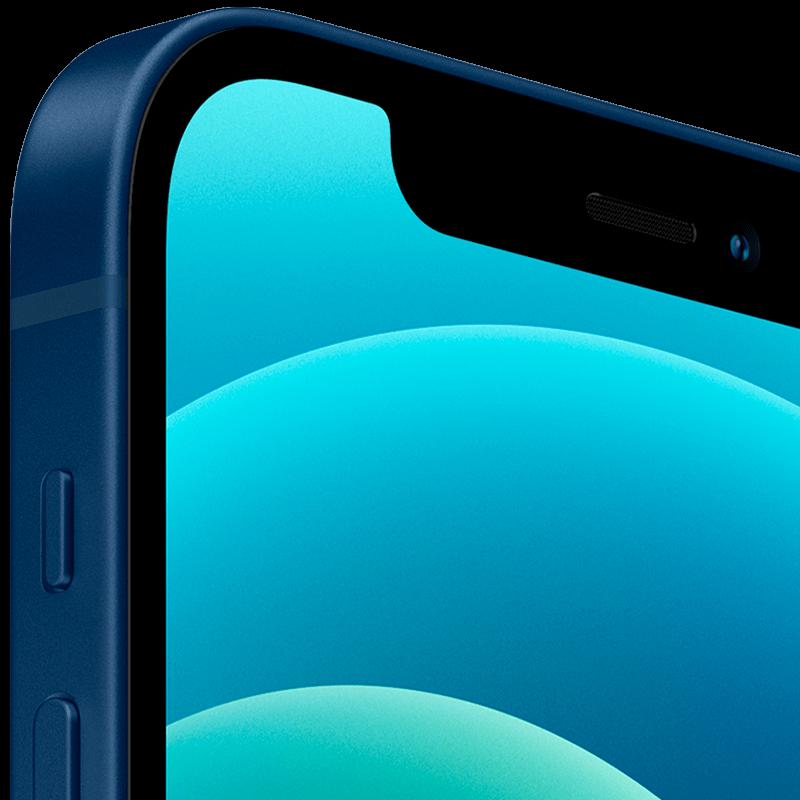 Comprar iPhone 12 Azul