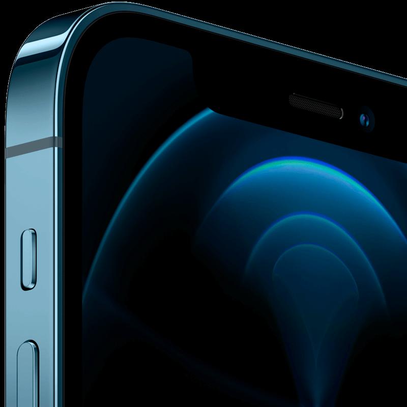 Comprar Nuevo iPhone 12 Pro Azul Pacífico