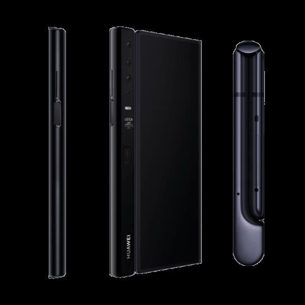 Huawei Mate Xs 5G 8/512GB Interstelar Blue