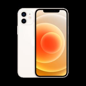iPhone 12 128GB Blanco