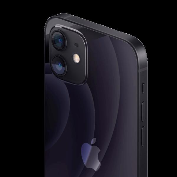 iPhone 12 128GB Negro