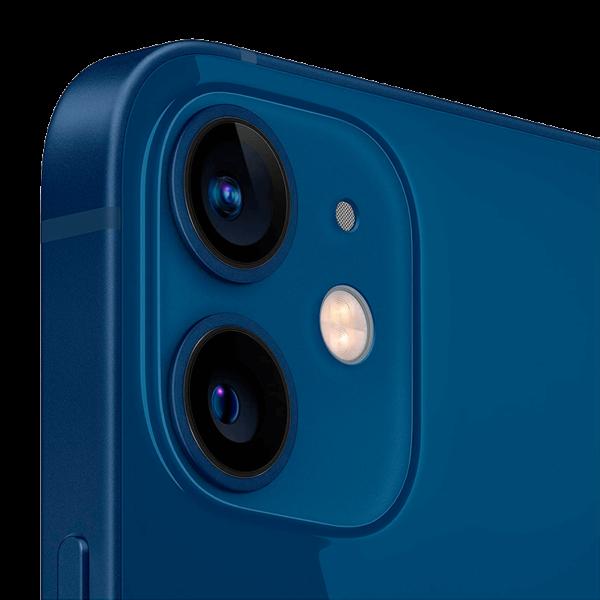 iPhone 12 256GB Azul