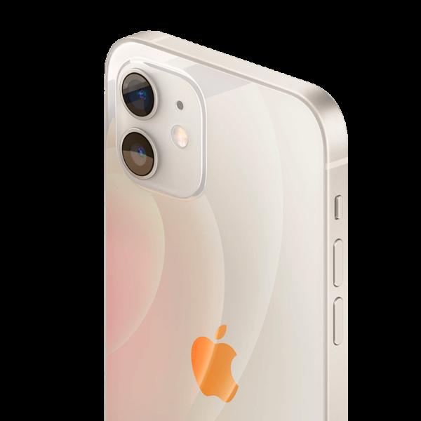 iPhone 12 256GB Blanco