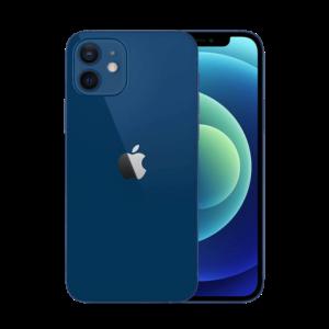 Apple iPhone 12 64GB Azul