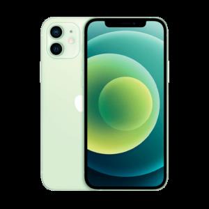 iPhone 12 64GB Verde