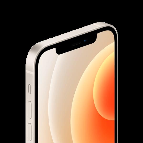 iPhone 12 mini 256GB Blanco