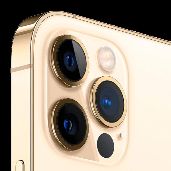 iPhone 12 Pro 512GB Oro