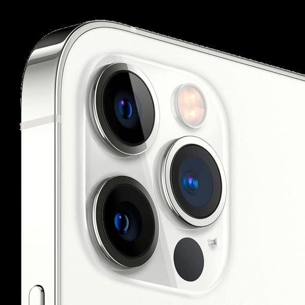 iPhone 12 Pro 512GB Plata