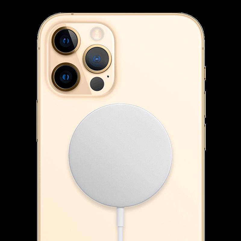 Oferta Apple iPhone 12 Pro Oro
