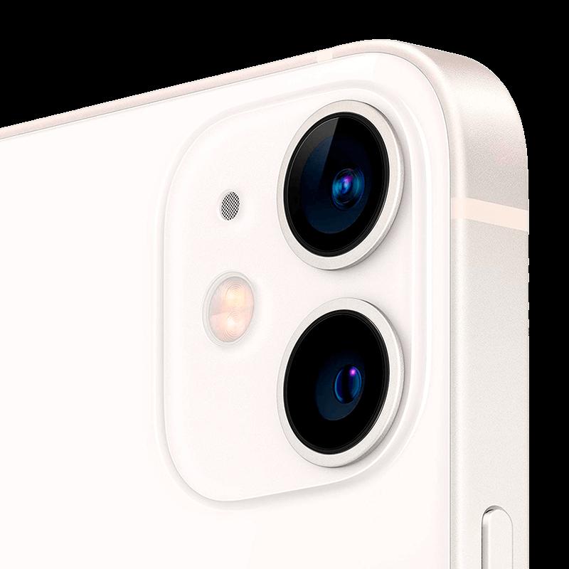 Oferta iPhone 12 Blanco