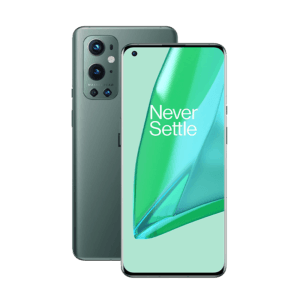 OnePlus 9 Pro 5G 8/128GB Pine Green