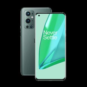 OnePlus 9 Pro 5G 12/256GB Pine Green