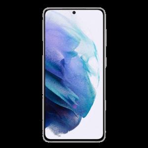 Samsung Galaxy S21 5G 8/256GB Phantom White