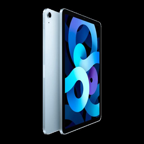 Apple iPad Air 2020 64GB WiFi Azul Cielo