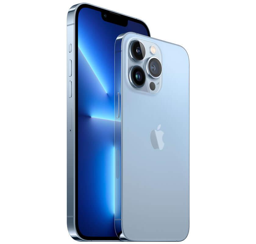 Comprar iPhone 13 Pro