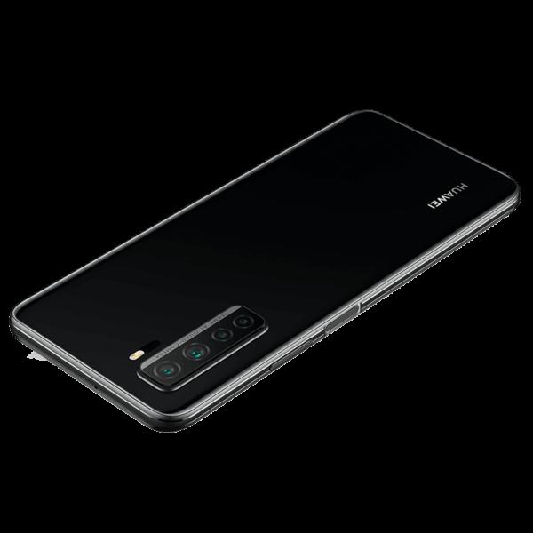 P40 LITE 5G 6/128 GB Negro