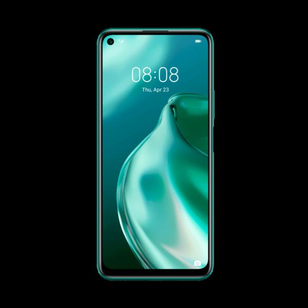 P40 LITE 5G 6/128 GB Verde