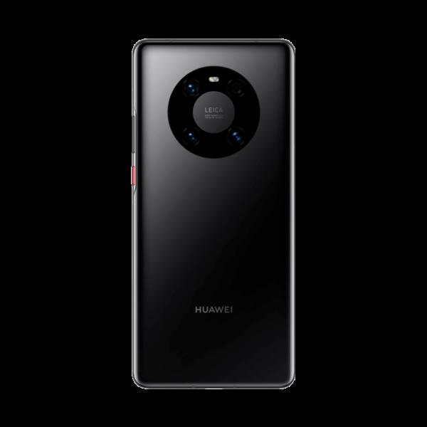 Mate 40 Pro 5G 8/256GB Black