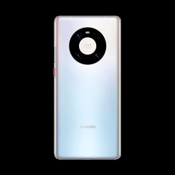 Mate 40 Pro 5G 8/256GB Mystic Silver