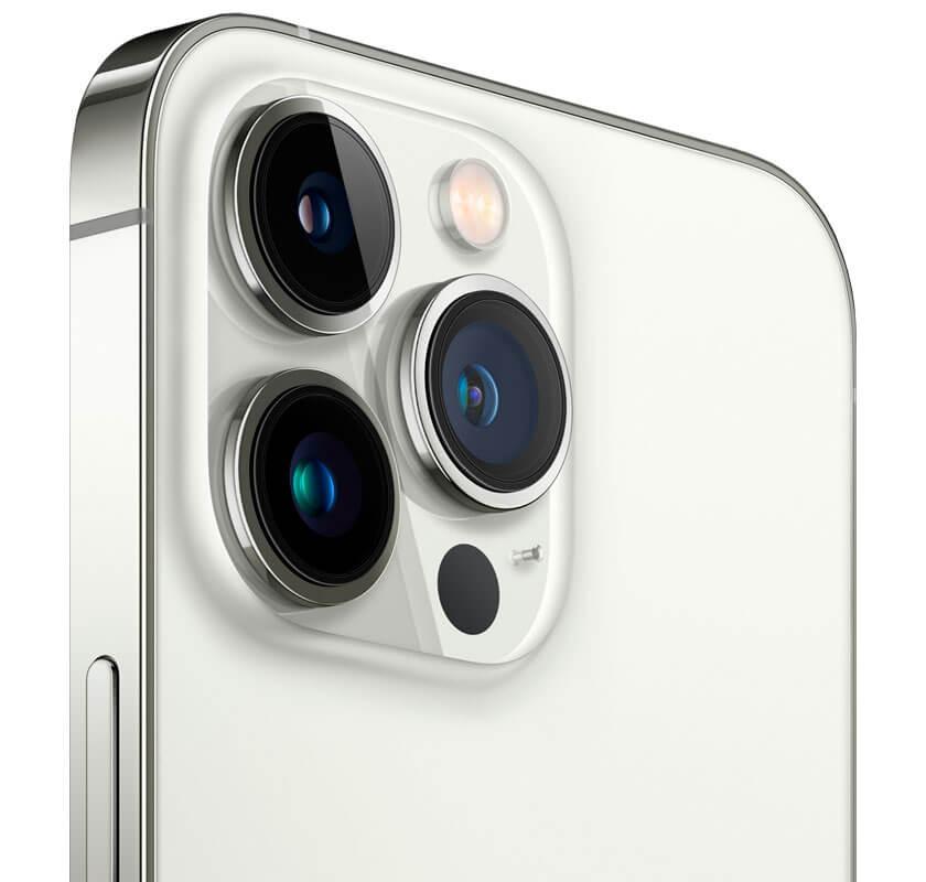 Oferta iPhone 13 Pro Plata