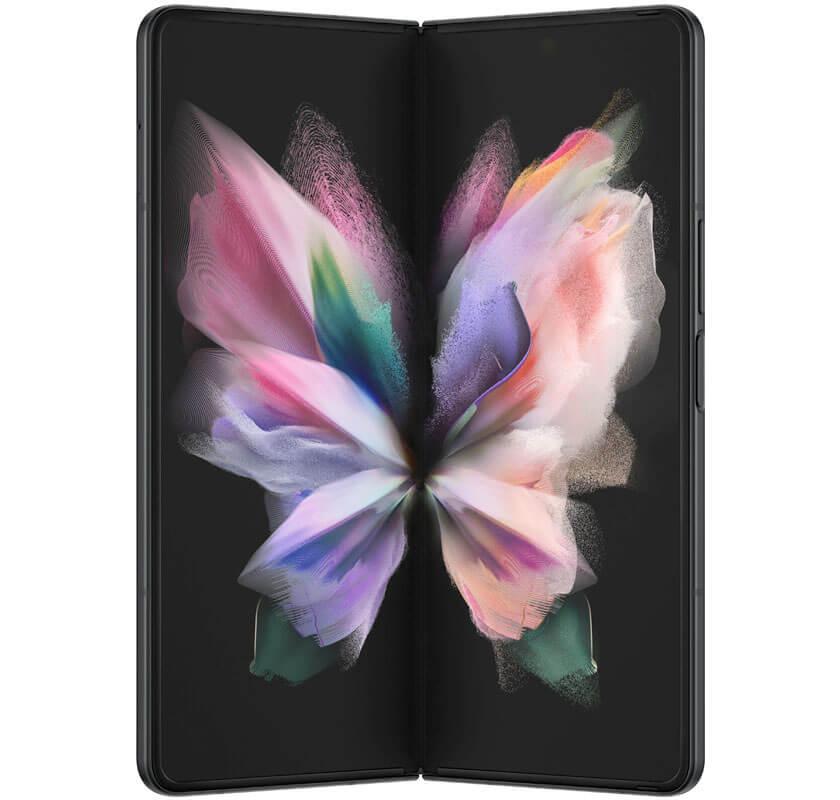 Oferta Samsung Galaxy Z Fold3 5G