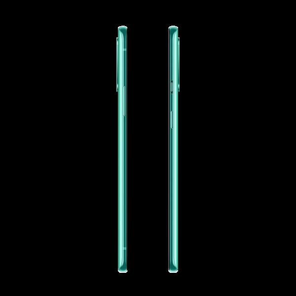 OnePlus 8T 5G 12/256GB Aquamarine Green