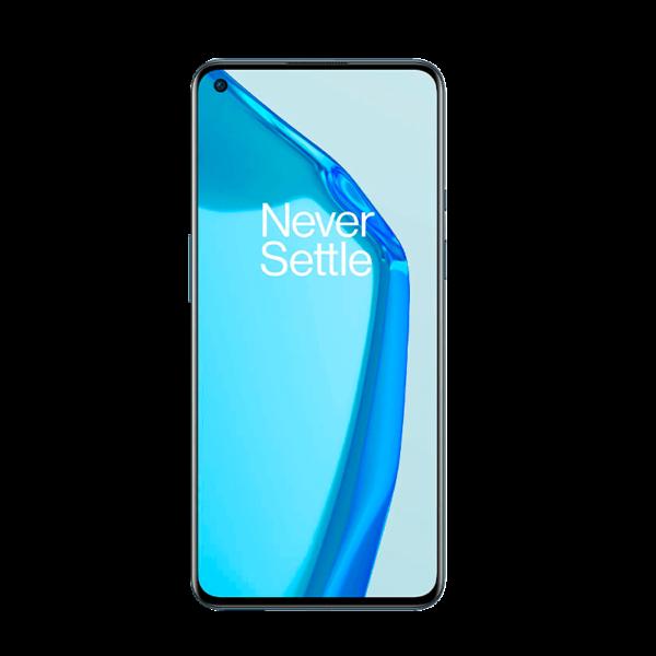 OnePlus 9 5G 8/128GB Artic Sky