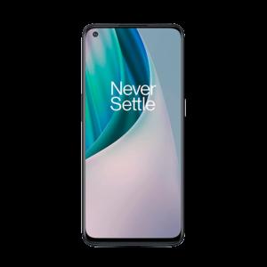 OnePlus Nord N10 5G 6/128GB Midnight Ice