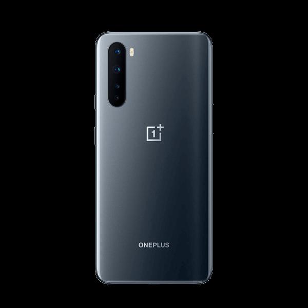 OnePlus Nord 5G 8/128GB Gray Onix