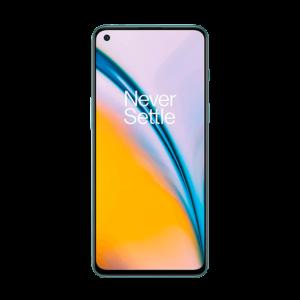 OnePlus Nord 2 5G 8/128GB Blue Haze