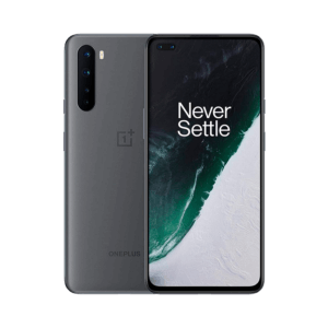 OnePlus Nord 5G 12/256GB Gray Ash
