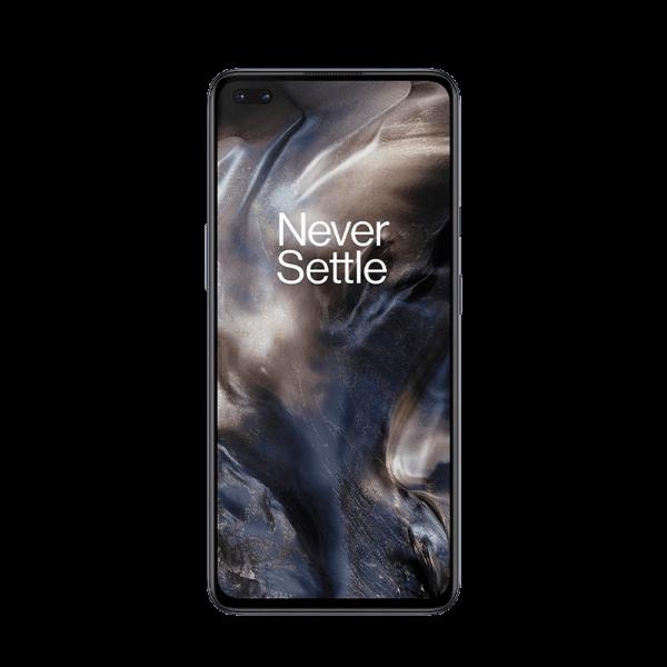 OnePlus Nord 5G 12/256GB Gray Onix
