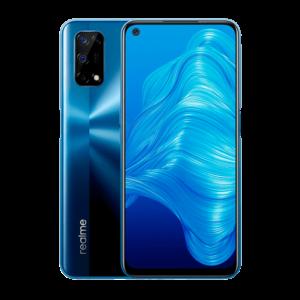Realme 7 5G 8/128GB Baltic Blue
