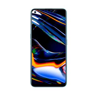 Relame 7 Pro 4G 8/128GB Mirror Silver