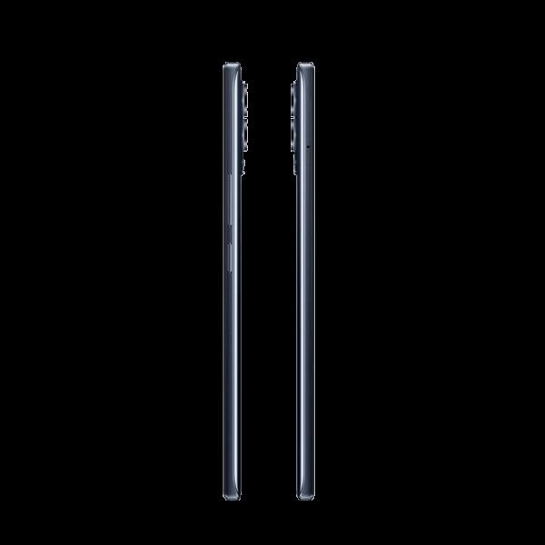 Realme 8 5G 6/128 GB Negro Supersónico