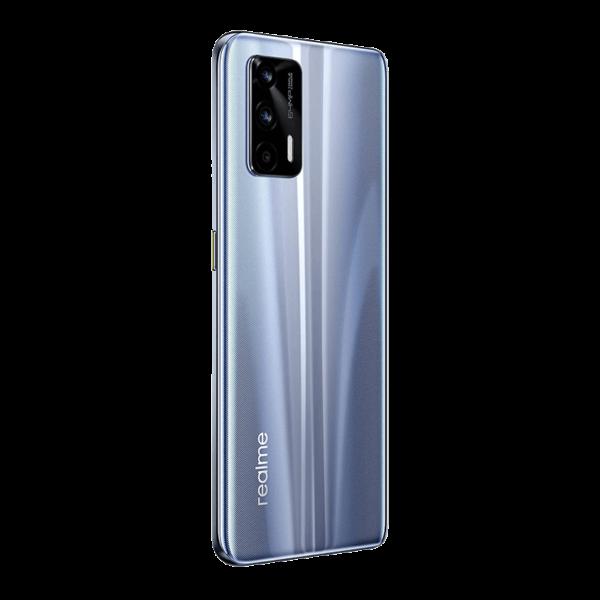 Realme GT 5G 8/128GB Dashing Silver