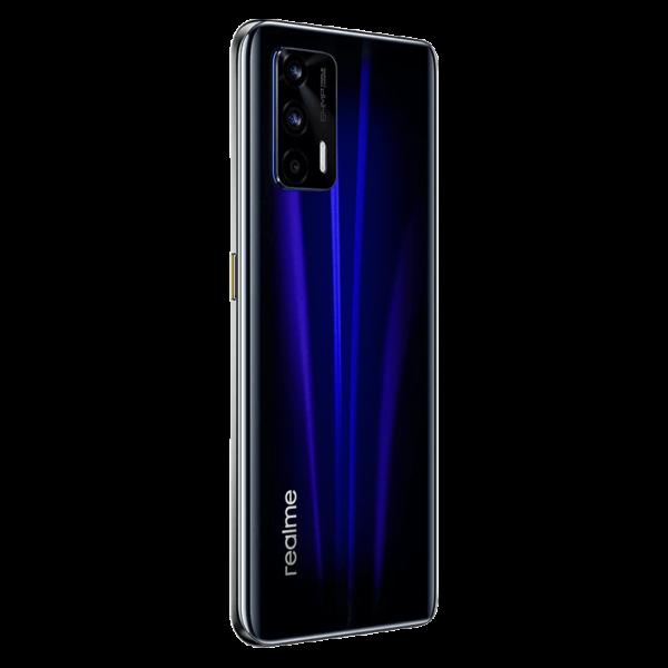 Realme GT 5G 8/128GB Dashing Blue