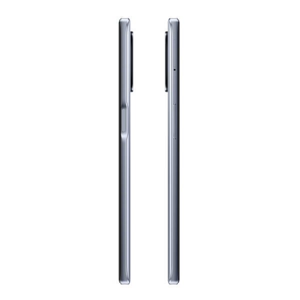 Realme Narzo 30 5G 4/128GB Racing Black