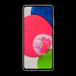 Samsung Galaxy A52s 5G 6/128GB Awesome Black