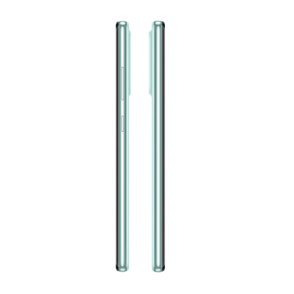 Samsung Galaxy A52s 5G 6/128GB Awesome Mint