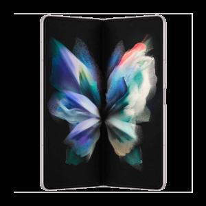 Samsung Galaxy Z Fold3 5G 12/512GB Phantom Silver