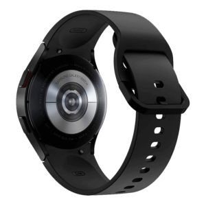Samsung Galaxy Watch4 4G Black/Sport Black