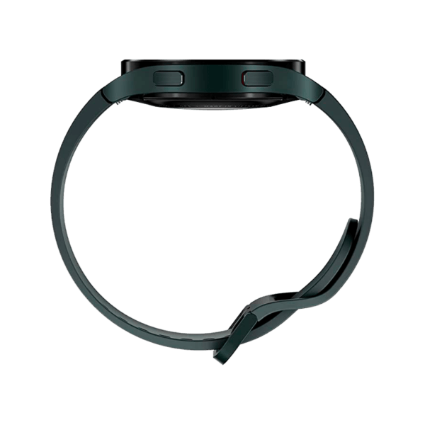 Samsung Galaxy Watch4 4G Green/Sport Green