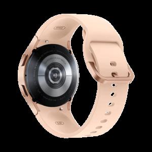 Samsung Galaxy Watch4 4G Gold/Sport Pink