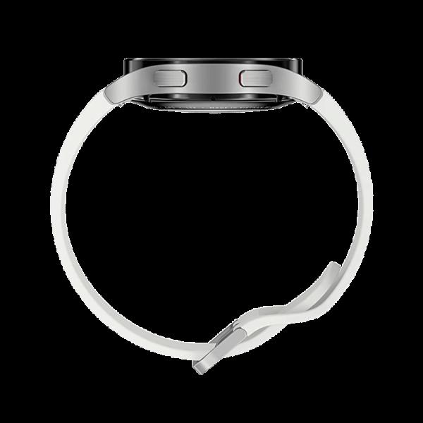 Samsung Galaxy Watch4 5G Sport White