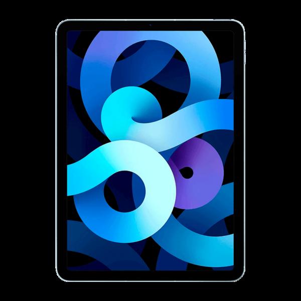 Apple iPad Air 2020 256GB WiFi + Cellular Azul Cielo
