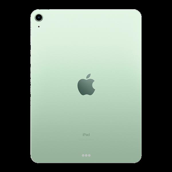Apple iPad Air 2020 256GB WiFi Verde