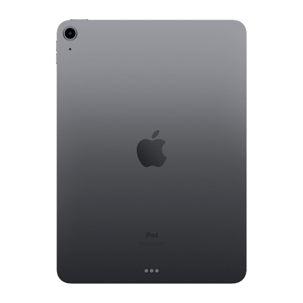 Apple iPad Air 2020 64GB WiFi Gris Espacial