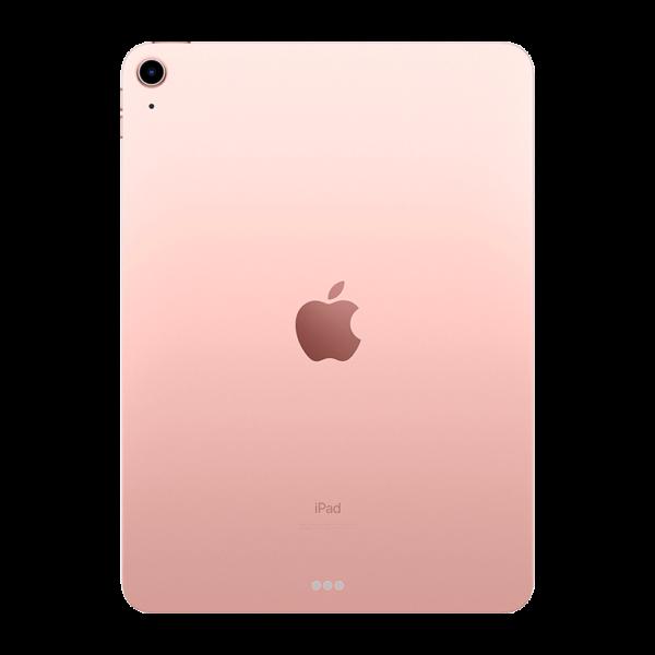 Apple iPad Air 2020 64GB WiFi Oro Rosa